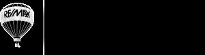 REMAX_EstateProp_Logo_black text_Left