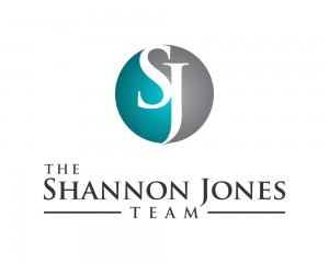 the_shannon_jones_team_large