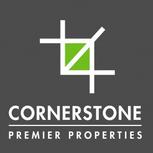 CornerstoneLogo-Final