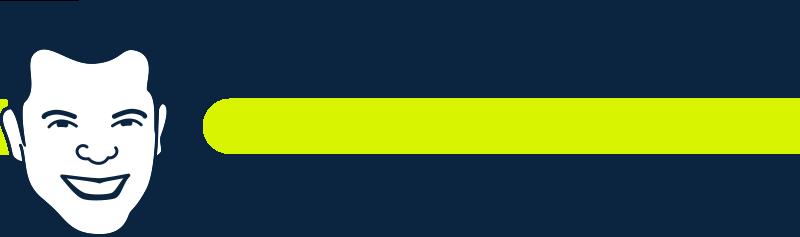 Craig Sauer 3d