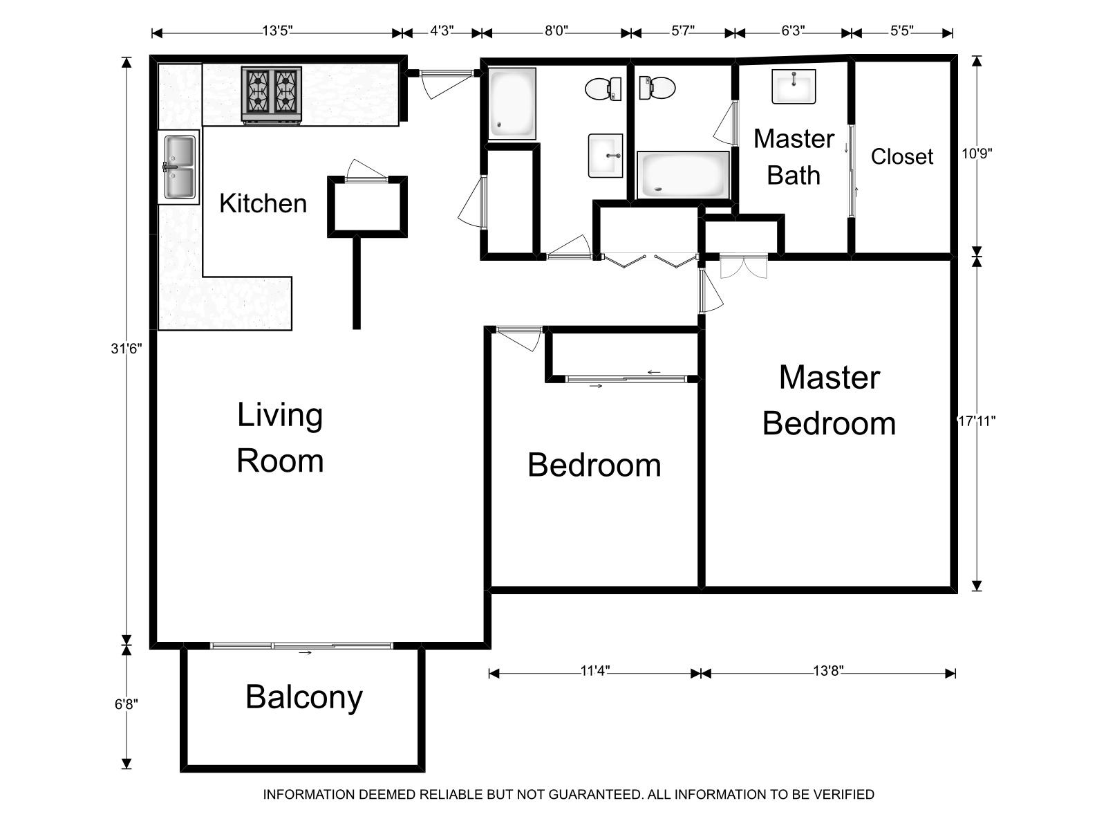 best online floor planner best free home design idea