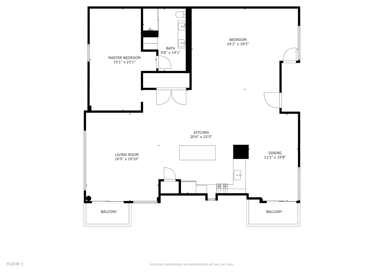 835 locust avenue 526 for 526 plan