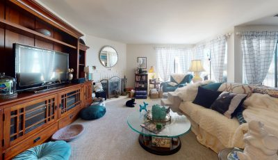 Protected: 2662 E 20th Street #207 3D Model