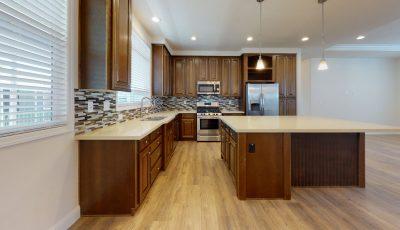 3595 Santa Fe Avenue #227 3D Model