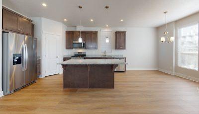 3595 Santa Fe Avenue #140 3D Model